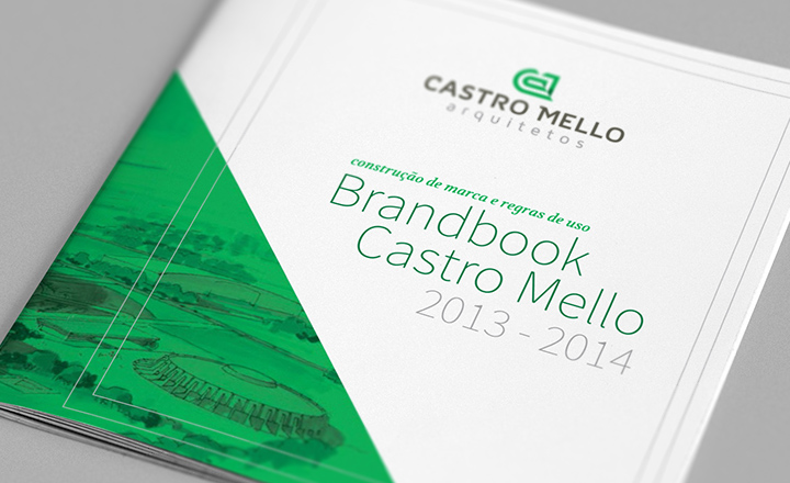 01_castromellobehance_02mg_capasite